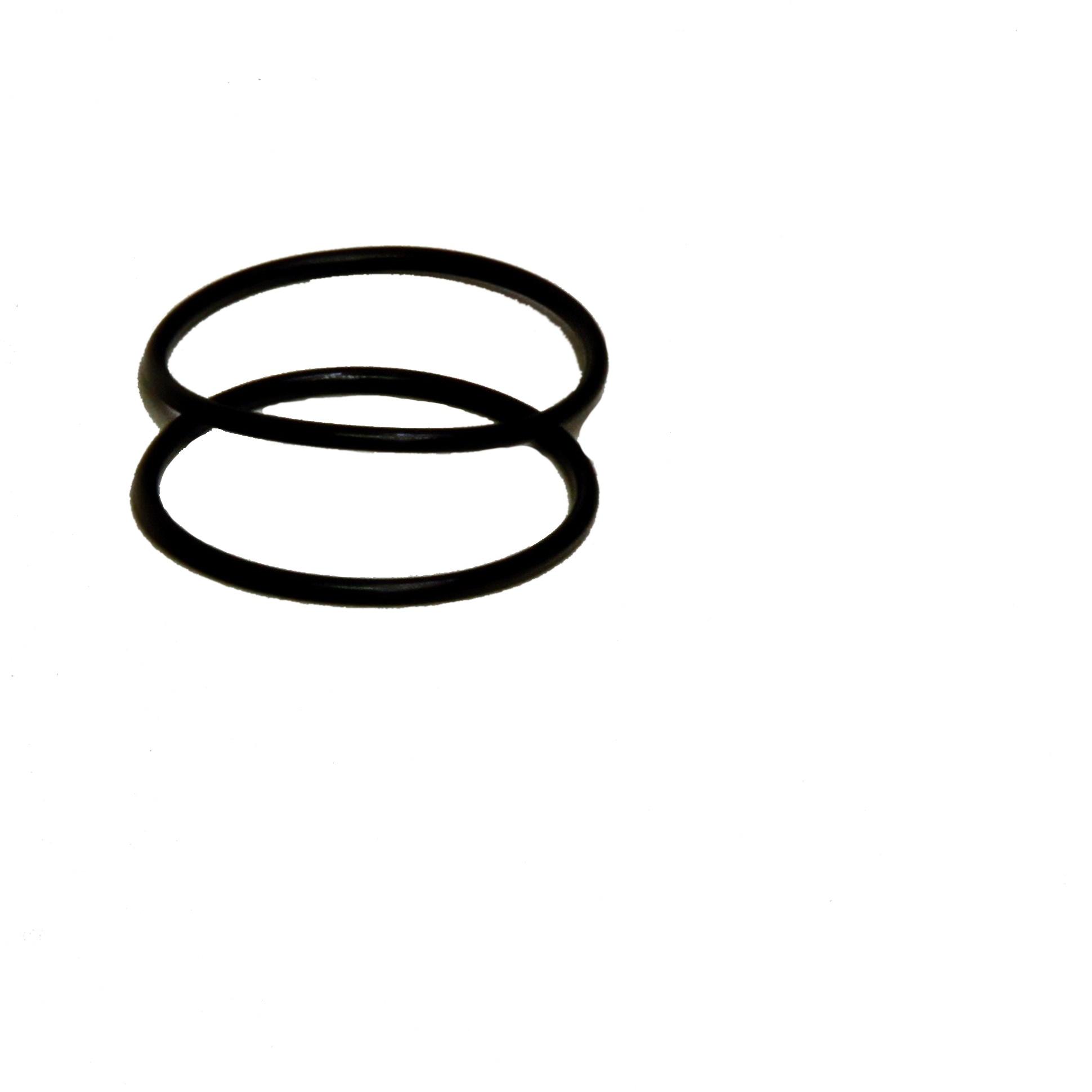 Прокладочное кольцо JBL O Ring для помпы