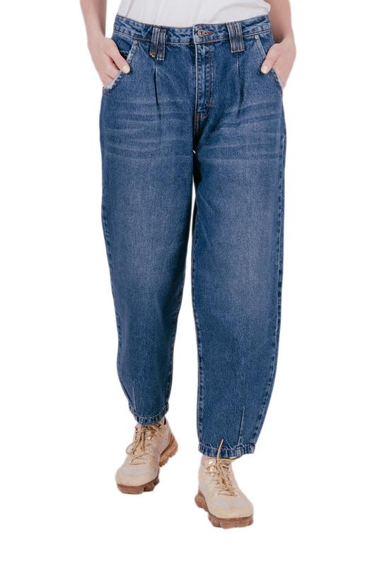 Джинсы женские JUST CASTA F560633C35 синие 25