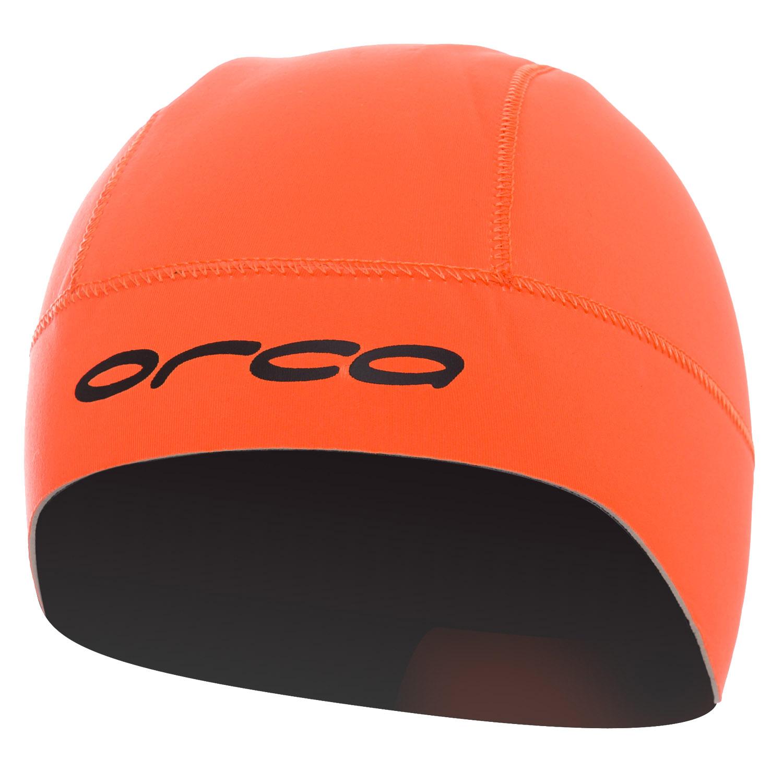 Шапочка для плавания Orca Swim Hat.