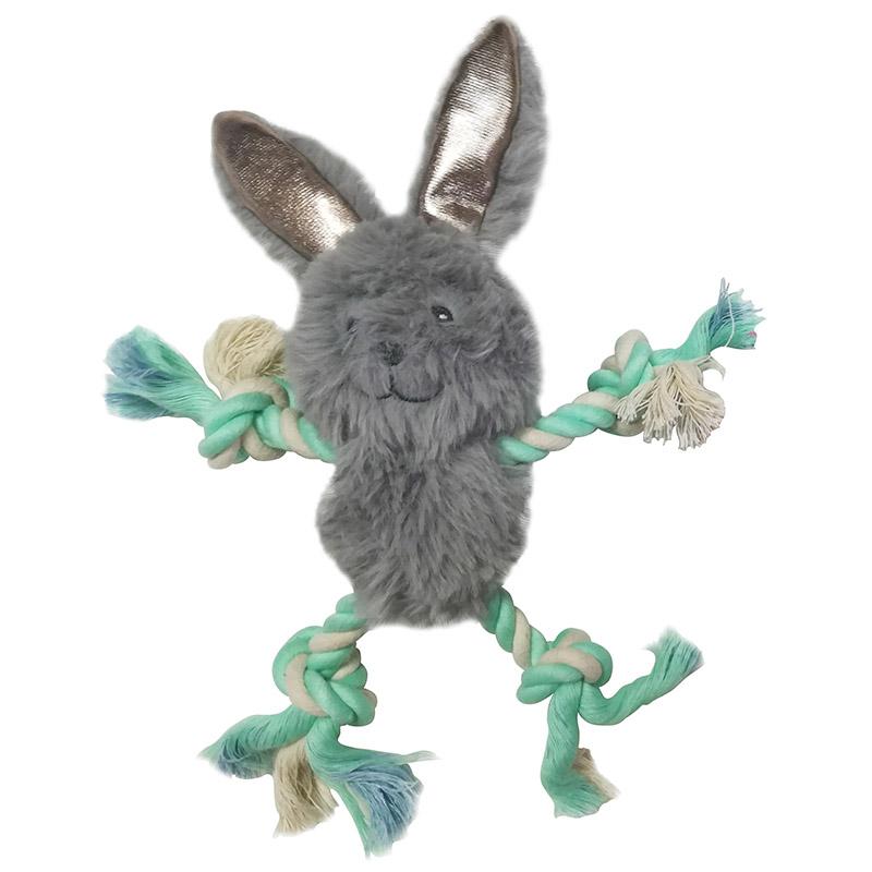 Мягкая игрушка для собак CHOMPER Enchanted Forest