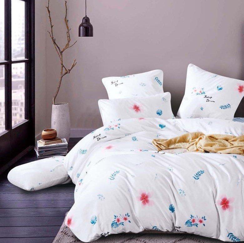 Комплект постельного белья ALANNA Comfort (ALAS015_3)