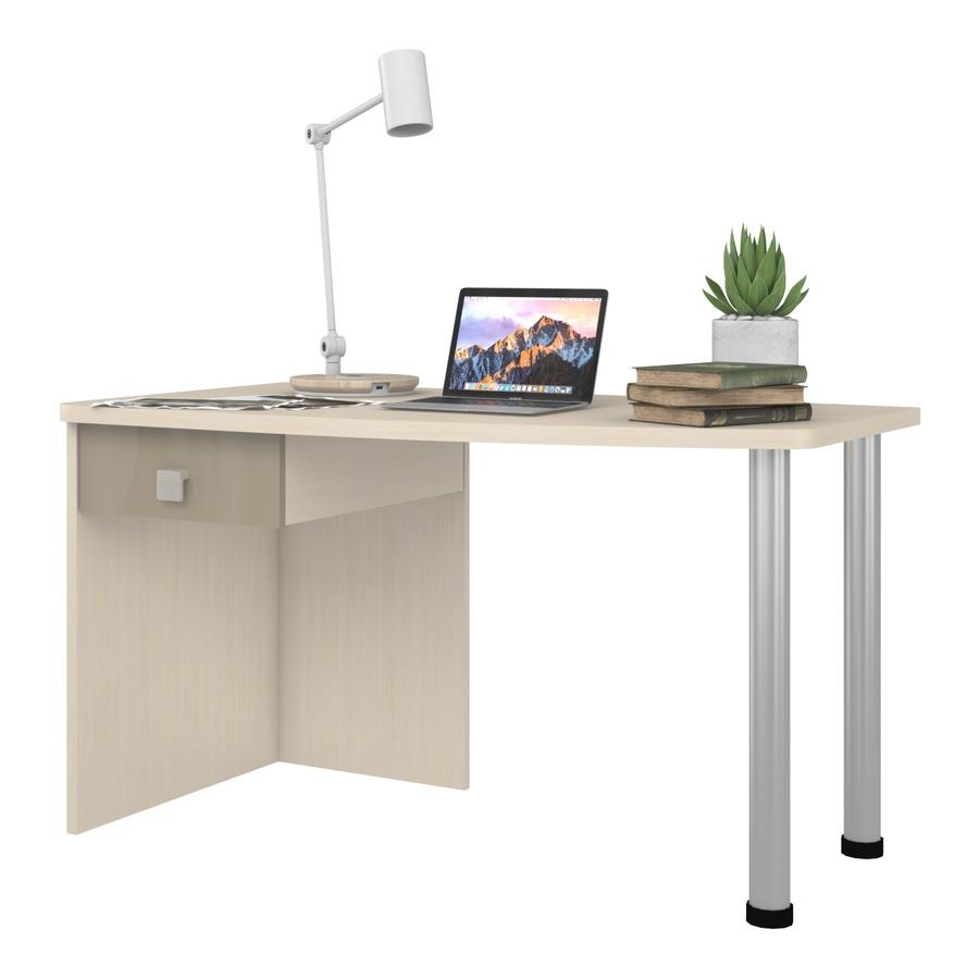 Компьютерный стол Lazurit Тиана 5435ал 5435ал,