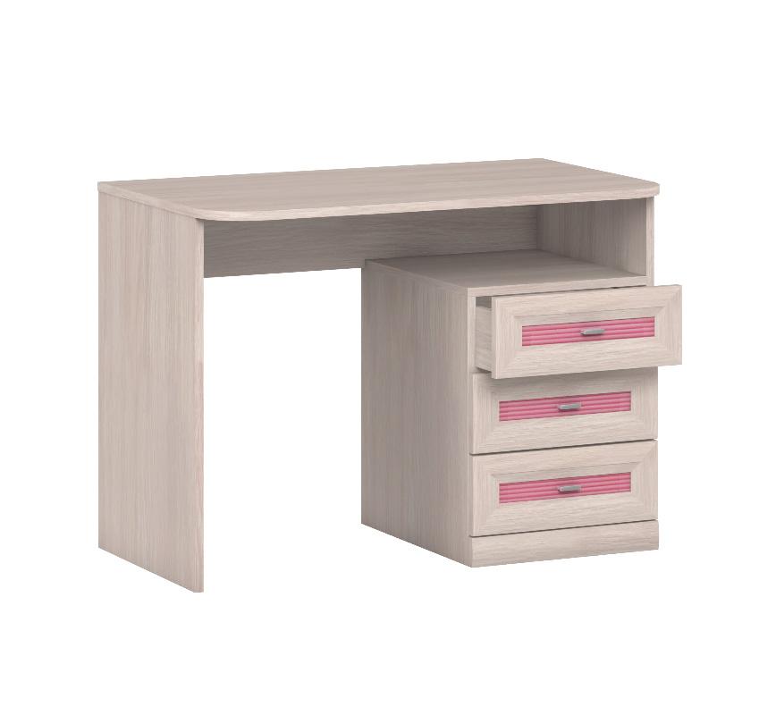 Компьютерный стол Lazurit Герда 0228б 0228б,