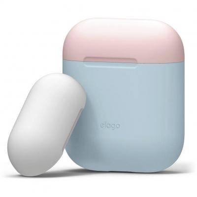 Чехол Elago для Apple AirPods