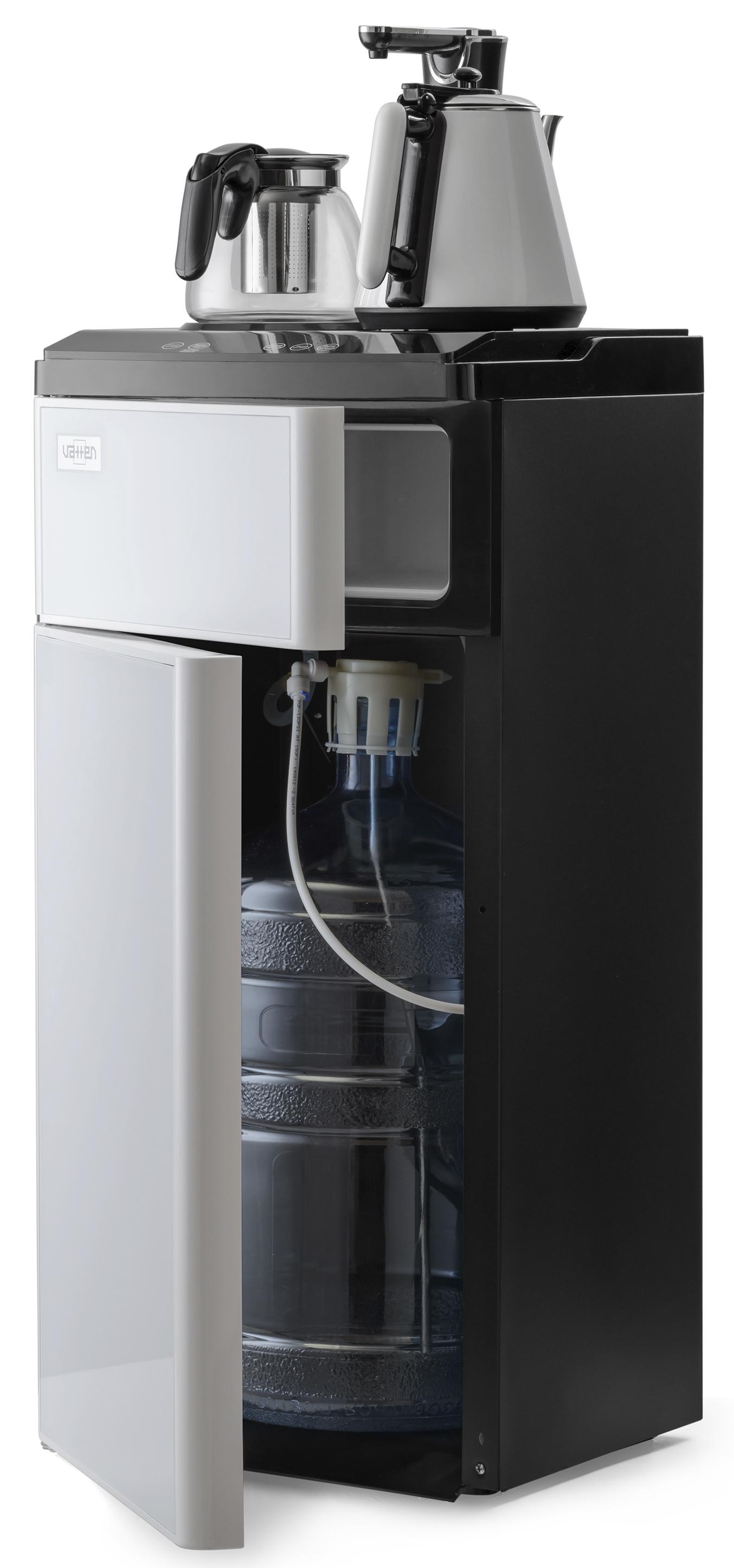 Кулер для воды VATTEN L50WEAT