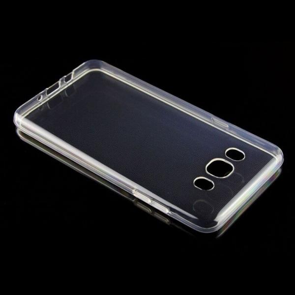 Чехол Epik Ultrathin Series для Samsung J530 Galaxy J5 (2017) Transparent