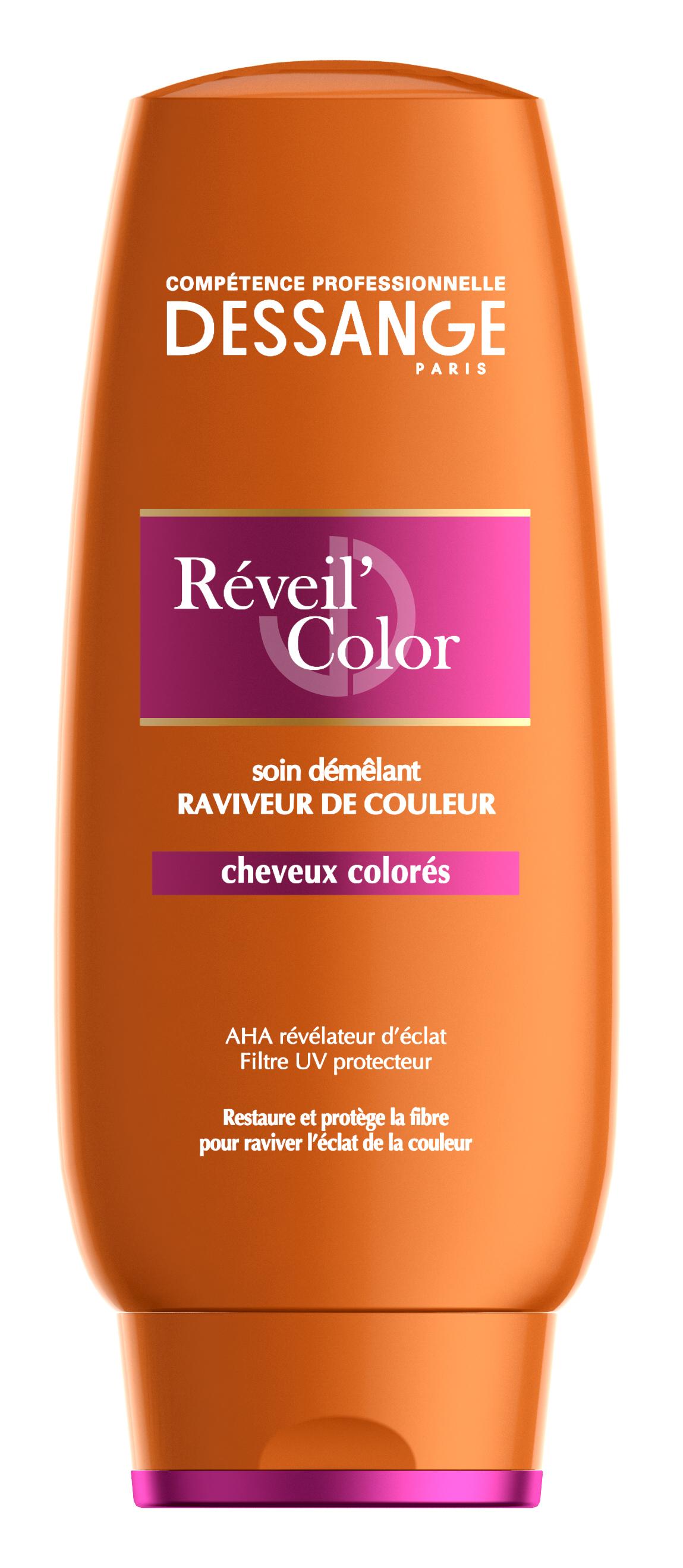 Купить Бальзам для волос Dessange JACQUES DESSANGE Экстра-блеск 200 мл, бальзам для волос Экстра блеск D0980403/D0980401/D0980400