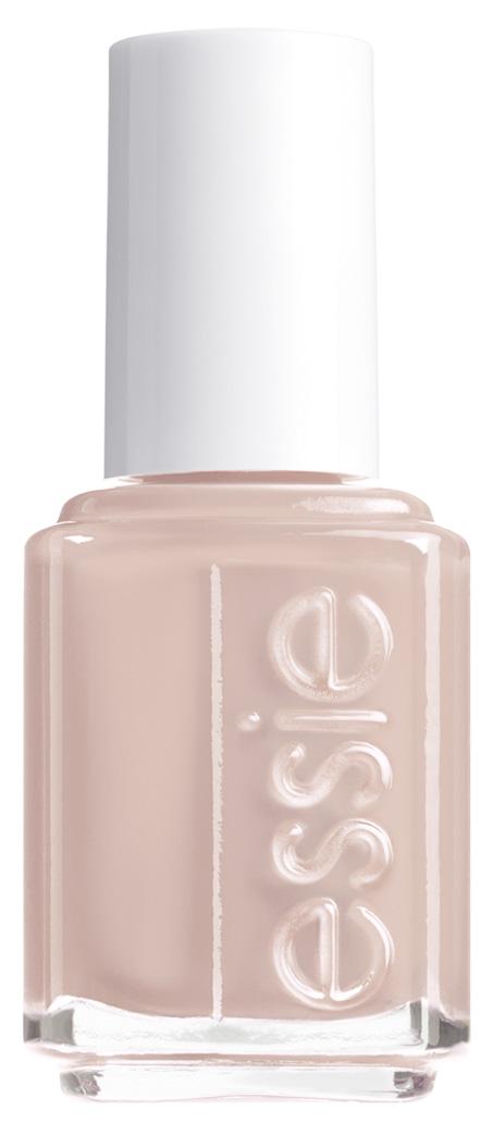 Купить Лак для ногтей Essie тон 79 на песке в сан-тропе, лак для ногтей B1870300