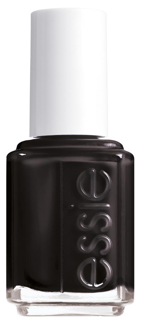 Купить Лак для ногтей Essie тон 88 Лакрица, лак для ногтей B1871200