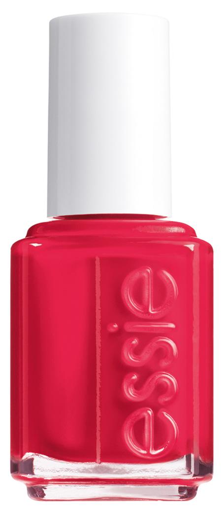 Купить Лак для ногтей Essie тон 63 перчинка, лак для ногтей B1868700