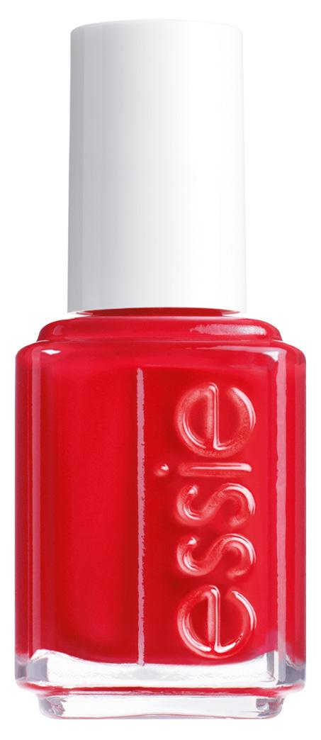 Купить Лак для ногтей Essie тон 64 пятая авеню, лак для ногтей B1868800