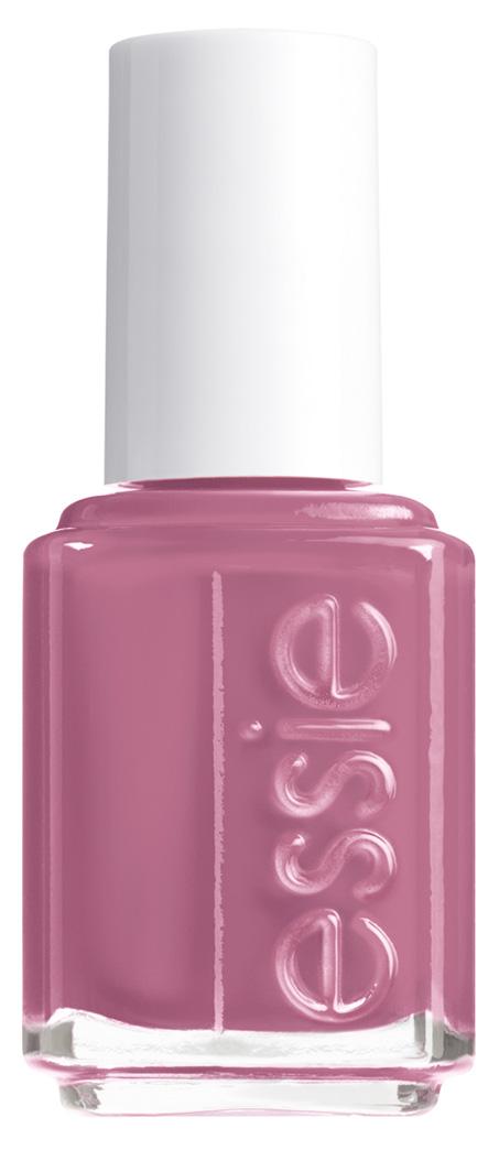 Купить Лак для ногтей Essie тон 41 путешествие по островам, лак для ногтей B1866500