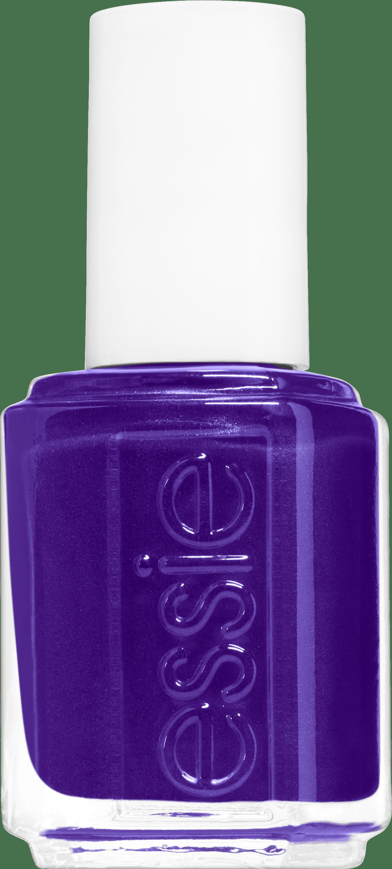 Купить Лак для ногтей Essie тон 47 сексуальная грань, лак для ногтей B1867100