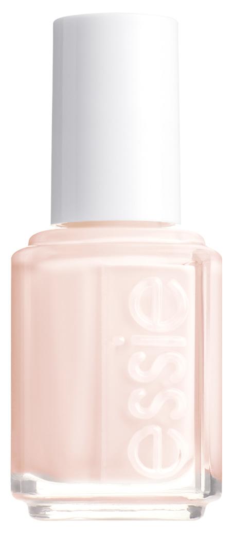 Купить Лак для ногтей Essie тон 6 балетные туфельки, лак для ногтей B1863000
