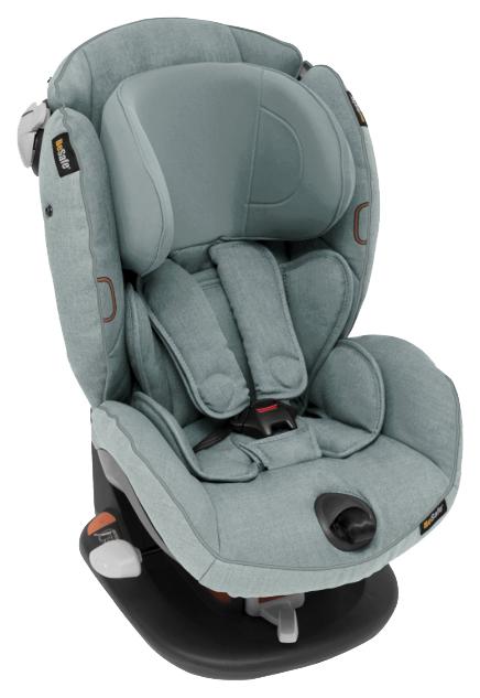 Автокресло 1 BeSafe iZi Comfort X3