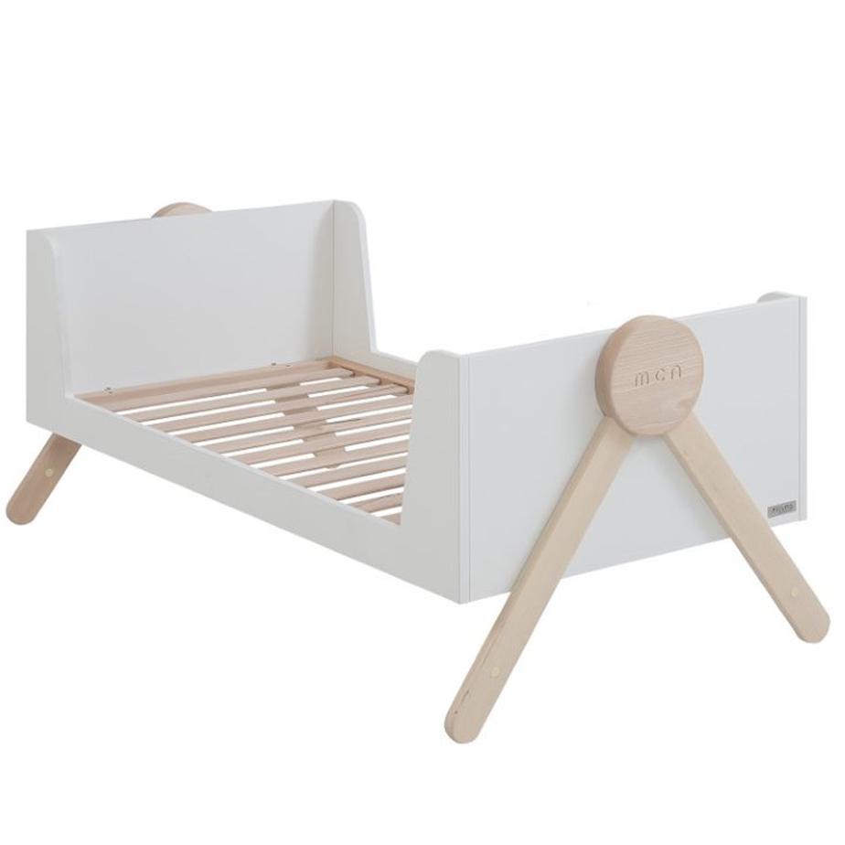 Кровать подростковая Micuna Swing (Микуна Свинг) 140*70