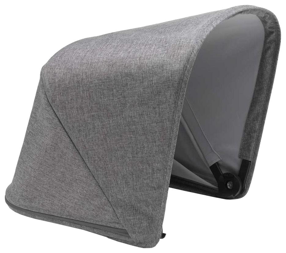Капюшон сменный для коляски Bugaboo Fox/Cameleon 3Plus