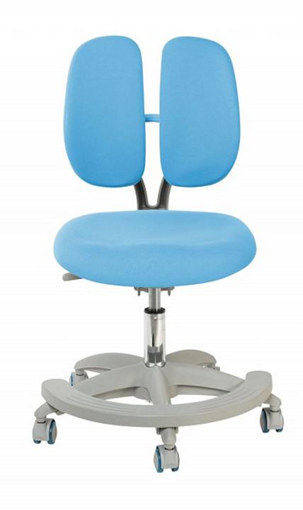 Детское кресло FunDesk Primo 221771 Оранжевый