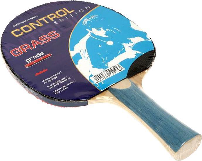 Ракетка для настольного тенниса Grass CV