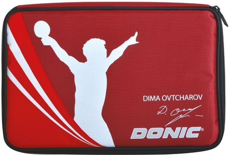 DONIC S818539L