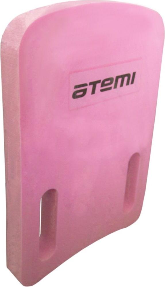 Доска для плавания Atemi, U-форма,  ASB2 ASB2 по цене 400