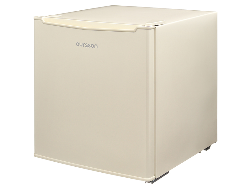 Холодильник Oursson RF0480/IV