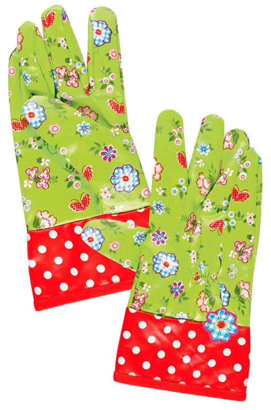 Перчатки Mара KryTech 579 текстильные полиуретановое покрытие