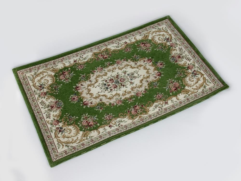 Коврик текстильный Tango PN5080 05 код1323 50x80