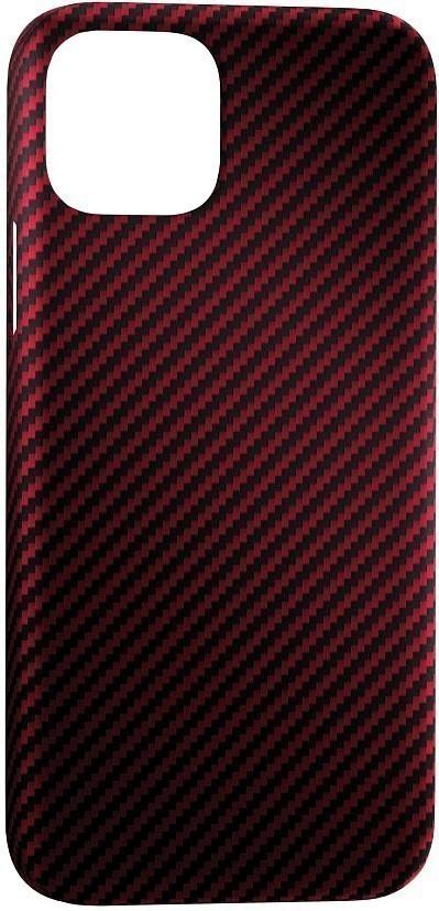 Чехол Annet Mancini для iPhone 12 Mini