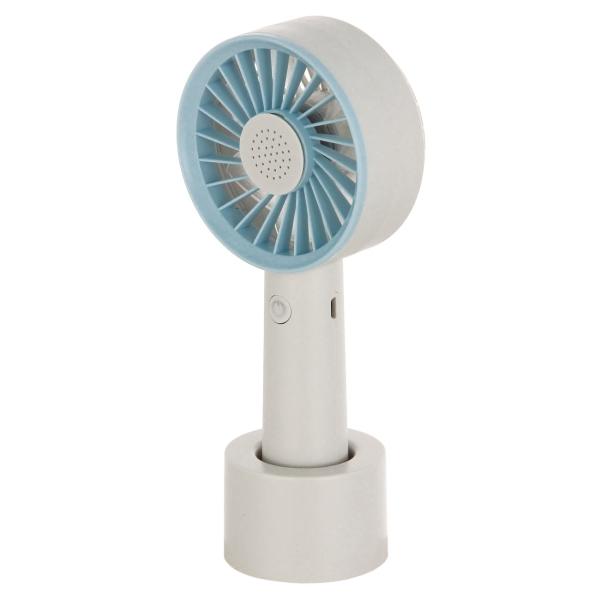 Вентилятор Rombica R2D2 005