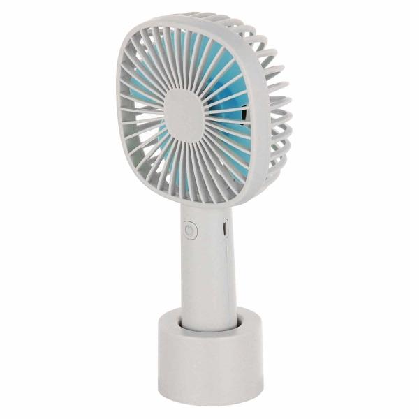 Вентилятор Rombica R2D2 007