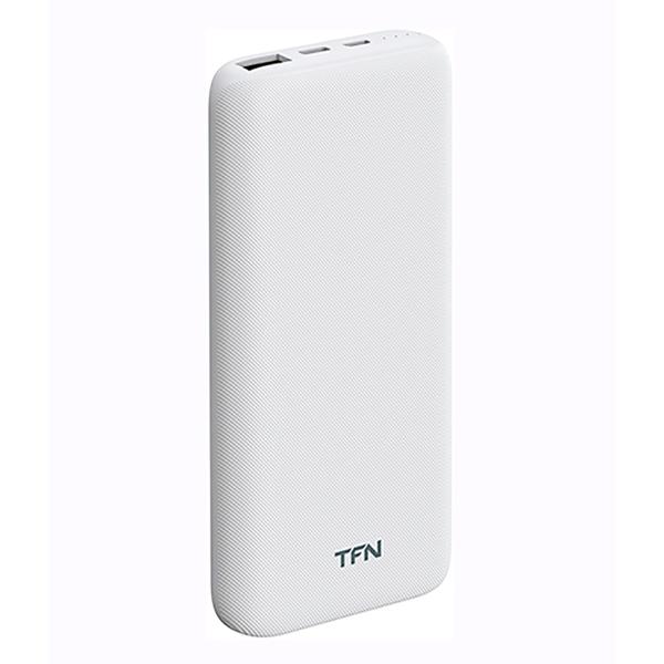 Внешний аккумулятор TFN TFN PB 219 WH