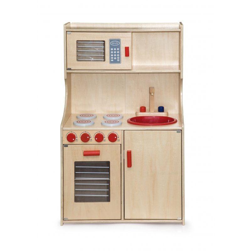 Набор игровой Кухня