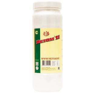 Купить Ветом 1.1 (пробиотик) 500 г, НПФ Исследовательский центр