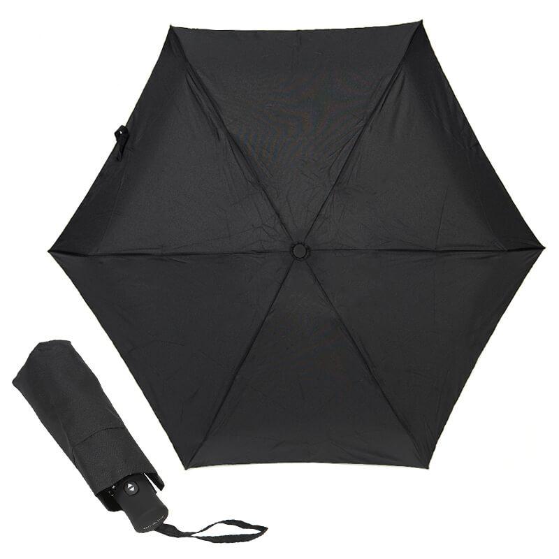 Зонт мужской Guy De Jean 3000-OC Blu