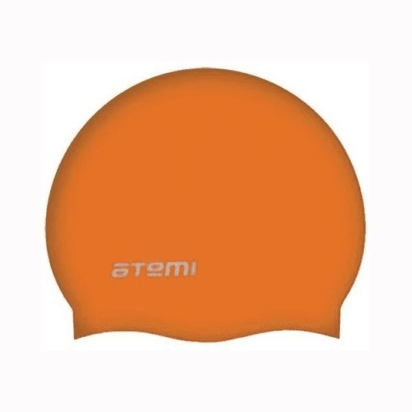 ATEMI TC304