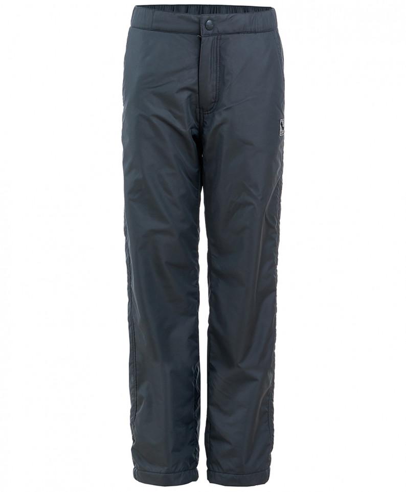 Демисезонные брюки для мальчиков Button Blue,