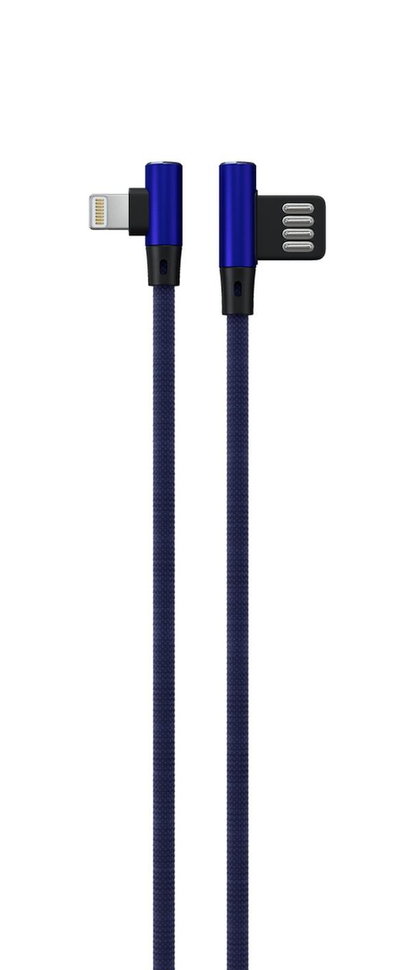 Кабель Red Line Fit USB