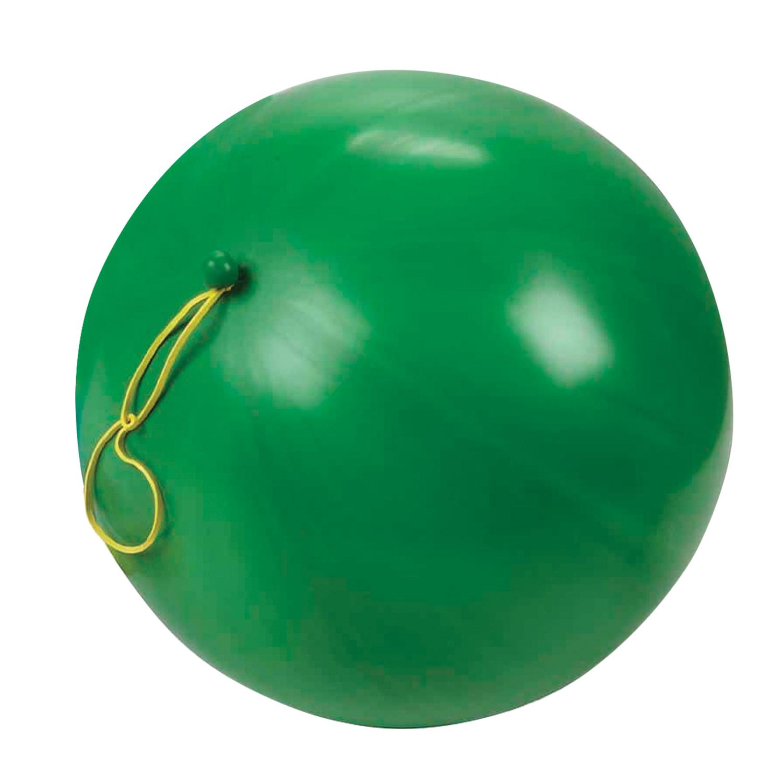 Шары воздушные Gemar Balloons 16