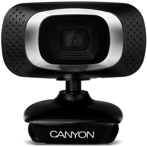 Web камера Canyon CNE CWC3N