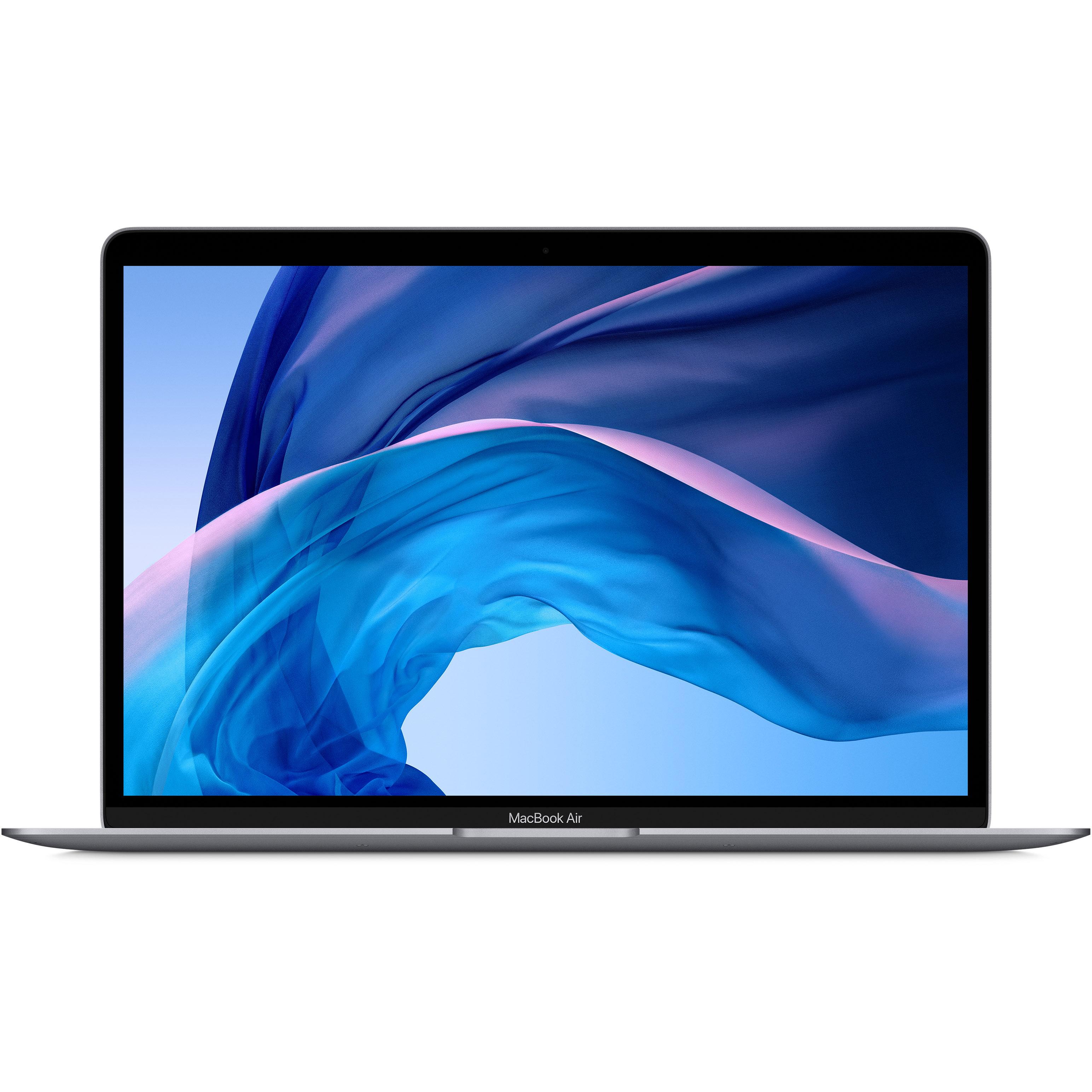 Ноутбук Apple MacBook Air 13 (2020)