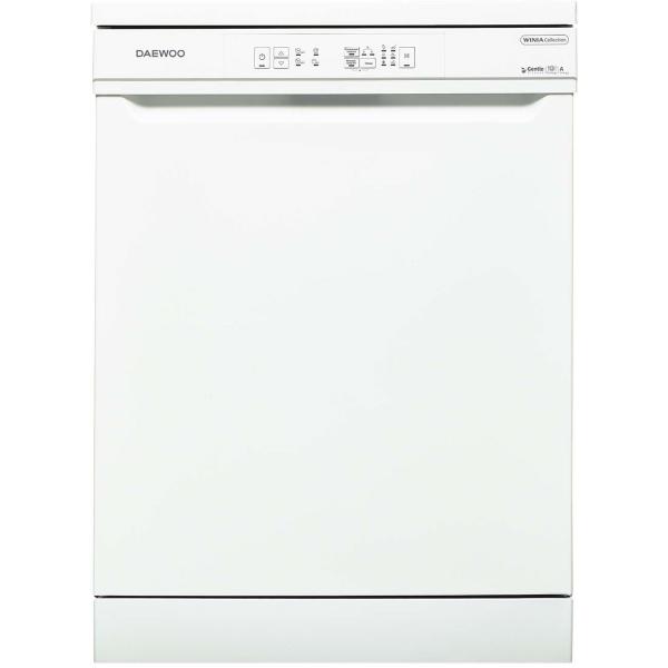Посудомоечная машина Daewoo DDW V12ATTW