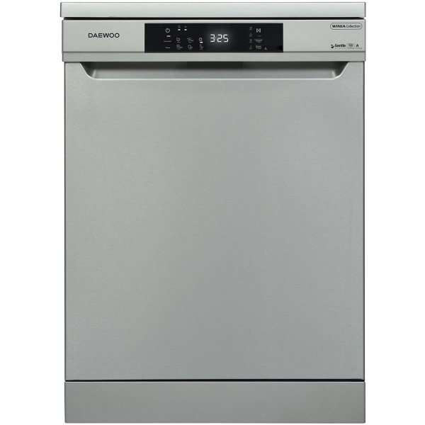 Посудомоечная машина Daewoo DDW V15AOEW
