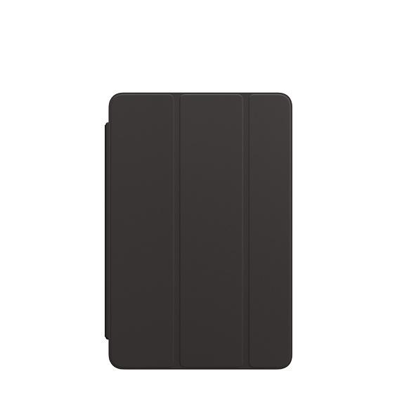 APPLE IPAD MINI SMART COVER BLACK (MX4R2ZM/A)