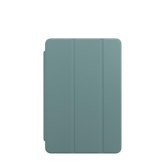APPLE IPAD MINI SMART COVER CACTUS (MXTG2ZM/A)