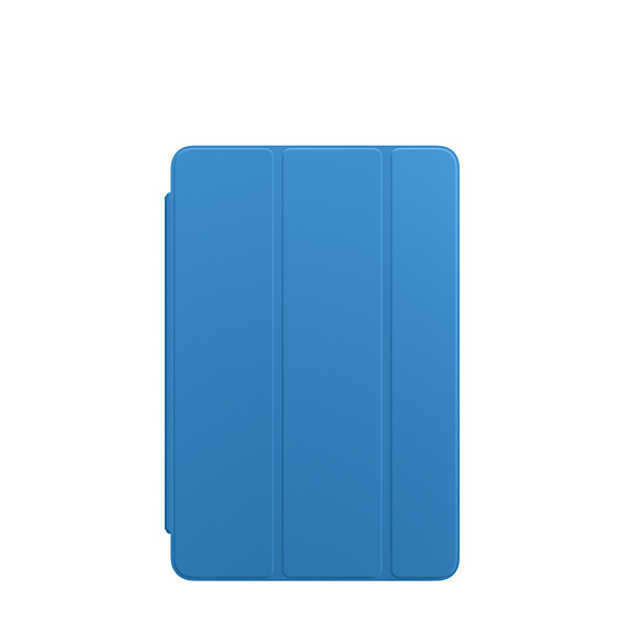APPLE IPAD MINI SMART COVER SURF BLUE (MY1V2ZM/A)