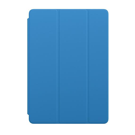 APPLE SMART COVER IPAD 10.2/AIR 10.5 SURFBLUE MXTF2ZM/A