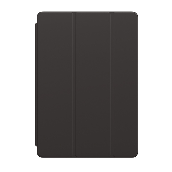 APPLE SMART COVER IPAD 10.2/AIR 10.5 BLACK (MX4U2ZM/A)