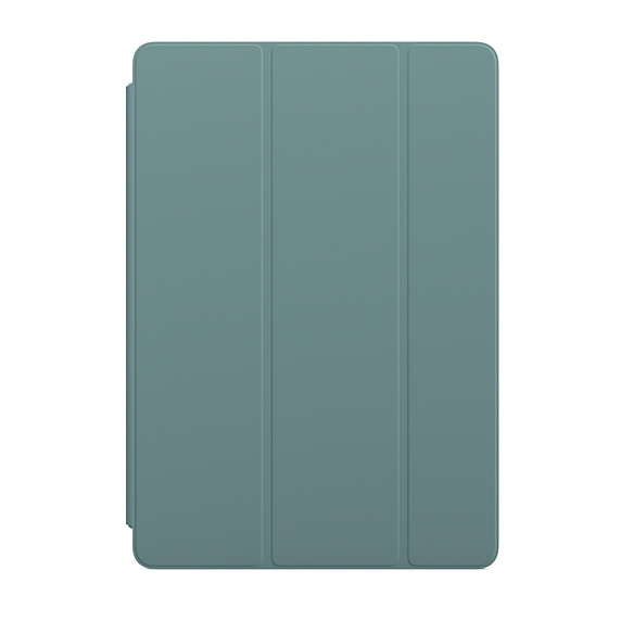 APPLE SMART COVER IPAD 10.2/AIR 10.5 CACTUS (MY1U2ZM/A)
