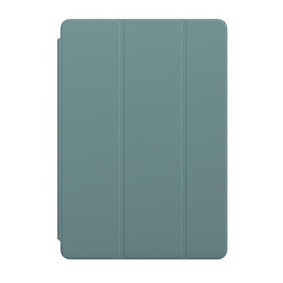 APPLE SMART COVER IPAD 10.2/AIR 10.5 CACTUS (MY1U2ZM/A)
